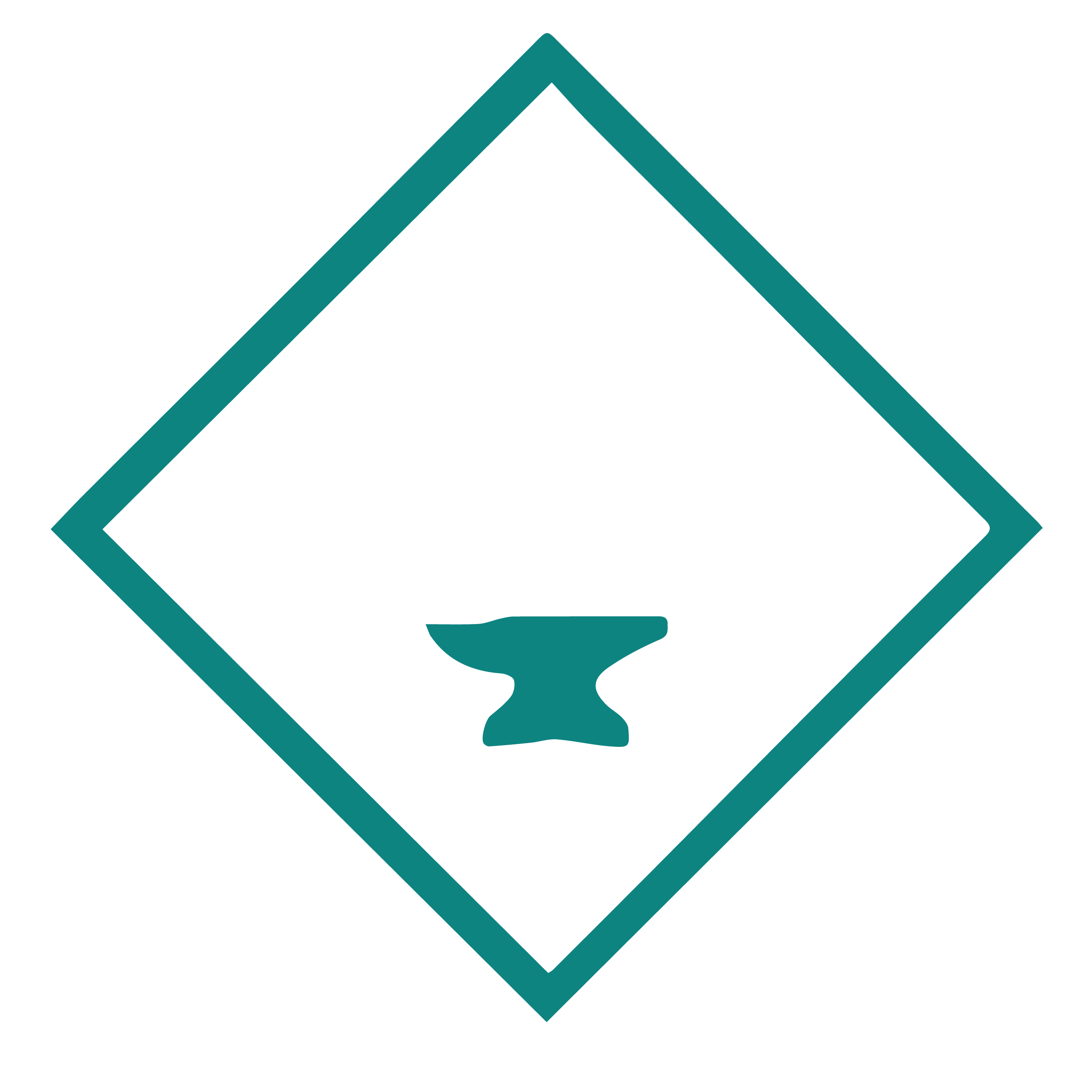 Crossfit Faber